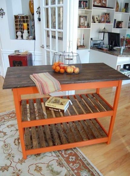 mesas-com-paletes-de-madeira-23