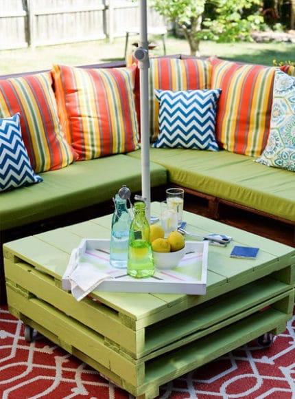 mesas-com-paletes-de-madeira-24