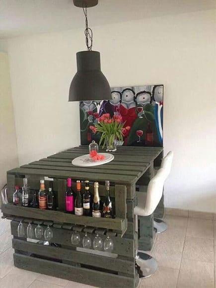mesas-com-paletes-de-madeira-3