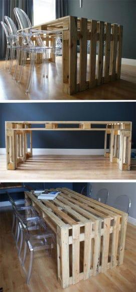 mesas-com-paletes-de-madeira-4