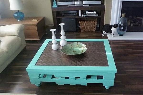 mesas-com-paletes-de-madeira-5