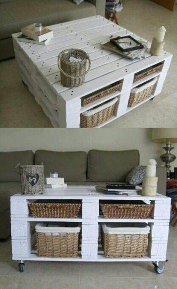 mesas-com-paletes-de-madeira-7