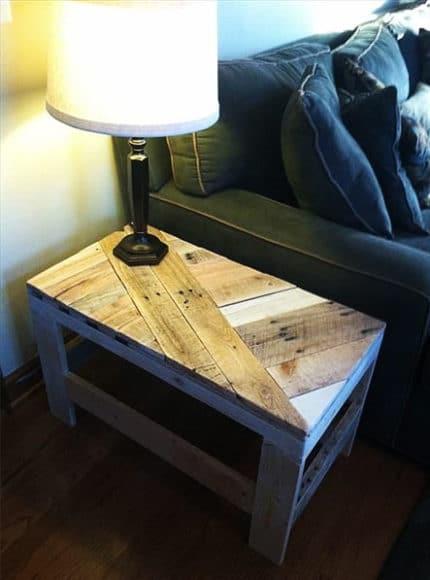 mesas-com-paletes-de-madeira-8