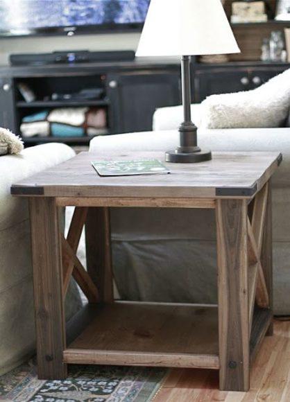 mesas-com-paletes-de-madeira-9