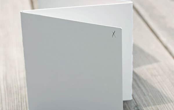 mini-album-fotos-artesanal-10