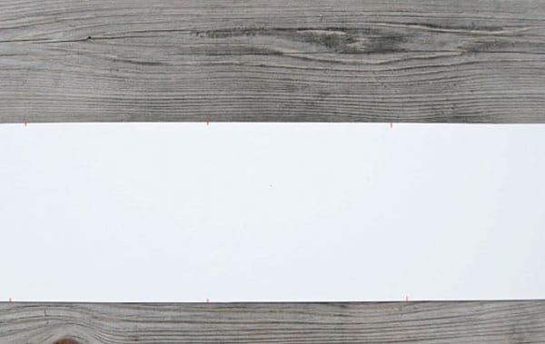 mini-album-fotos-artesanal-5