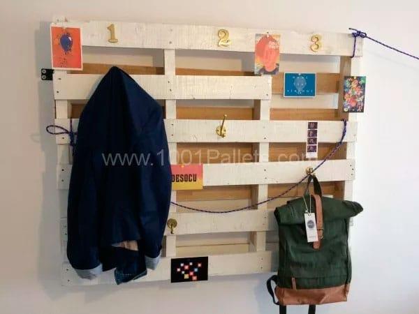moveis-com-paletes-de-madeira-10