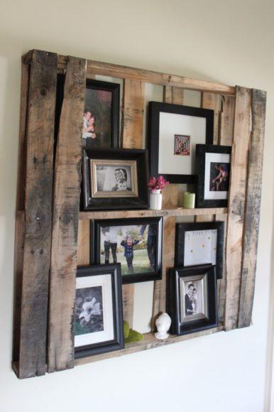 moveis com paletes de madeira 15