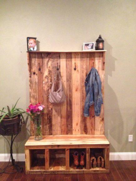 moveis com paletes de madeira 21
