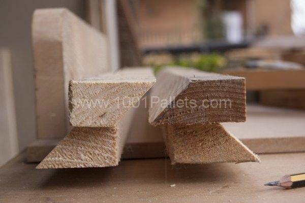 moveis-de-paletes-de-madeira-5