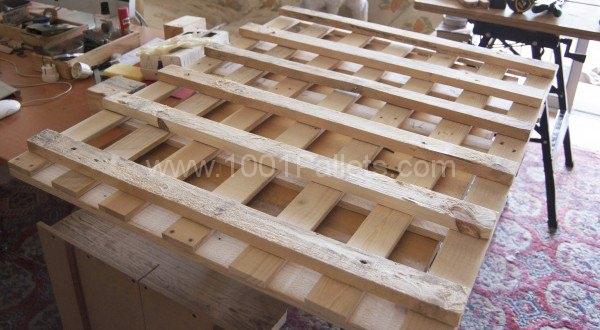 moveis-de-paletes-de-madeira-6
