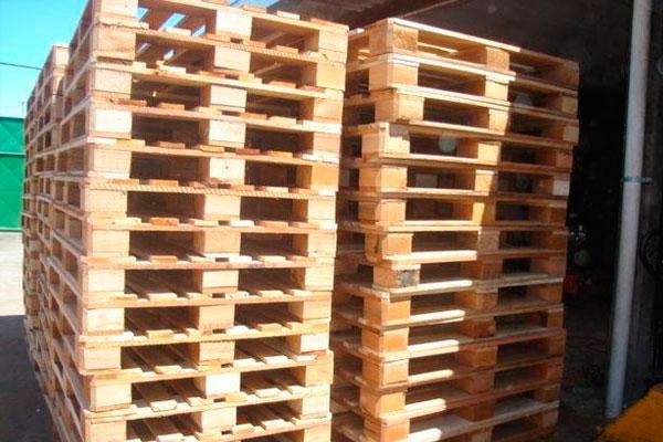 paletes-de-madeira-1