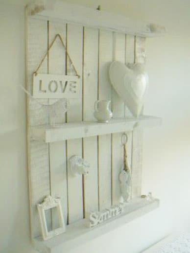prateleiras-com-paletes-de-madeira-19