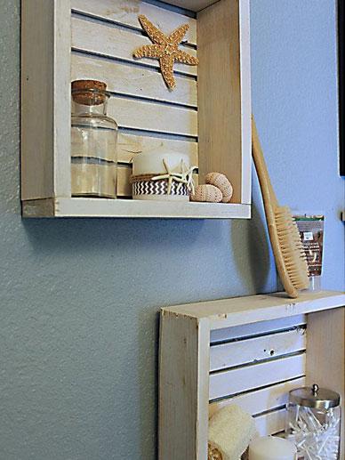 prateleiras-com-paletes-de-madeira-20