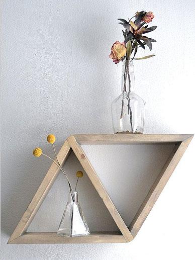 prateleiras-com-paletes-de-madeira-24