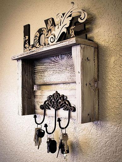prateleiras-com-paletes-de-madeira-26