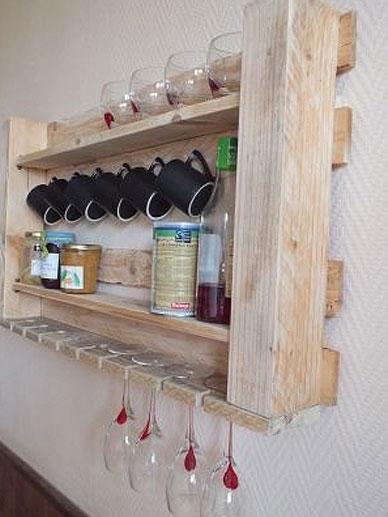 prateleiras-com-paletes-de-madeira-3