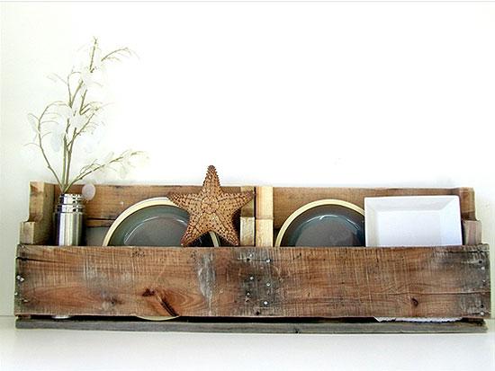 prateleiras-com-paletes-de-madeira-7