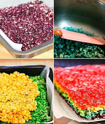 quadradinhos-com-sucrilhos-arroz-3
