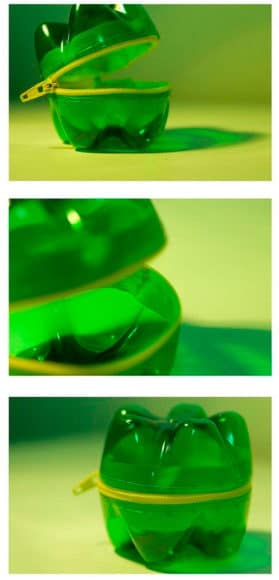 reciclagem-garrafas-pet-17