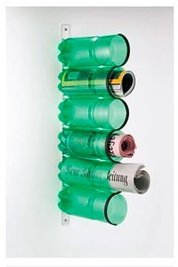 reciclagem-garrafas-pet-24