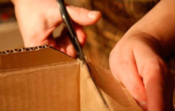reciclar-caixa-de-papelao-1
