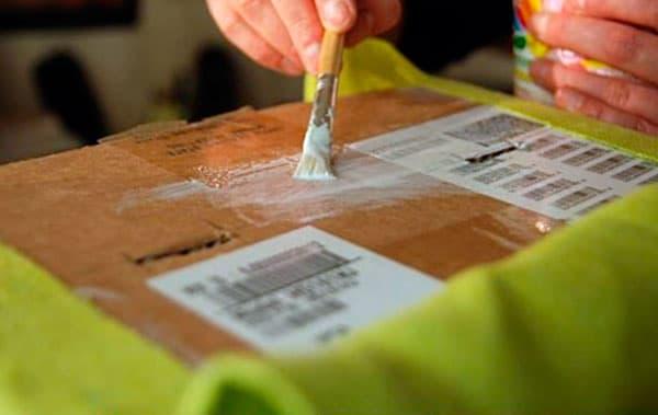 reciclar-caixa-de-papelao-12