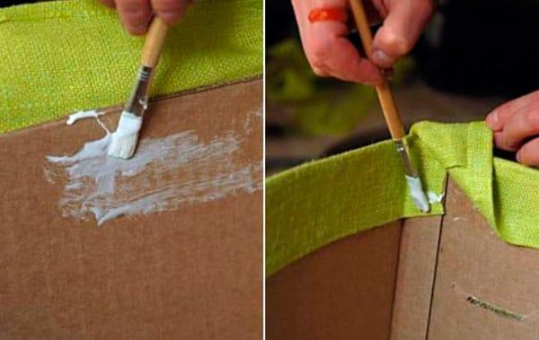 reciclar-caixa-de-papelao-15