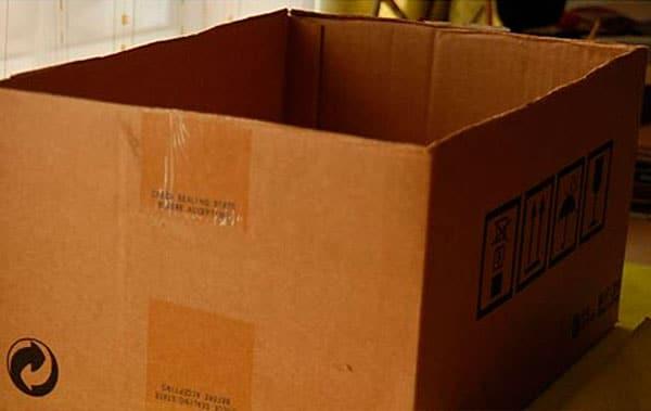 reciclar-caixa-de-papelao-2