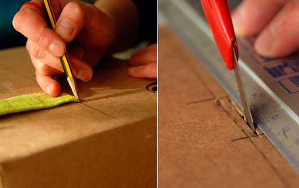 reciclar-caixa-de-papelao-4
