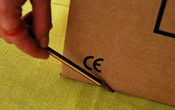 reciclar-caixa-de-papelao-5