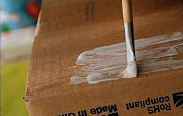 reciclar-caixa-de-papelao-6