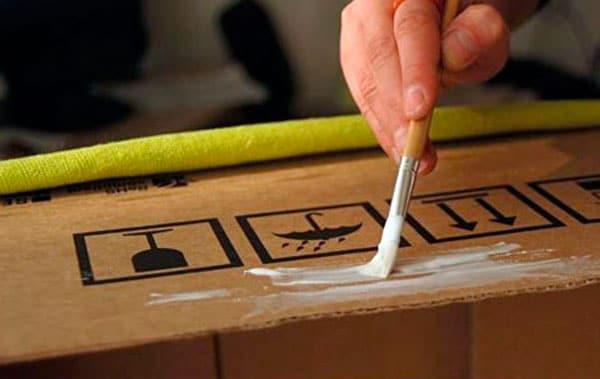 reciclar-caixa-de-papelao-8