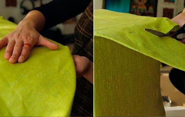 reciclar-caixa-de-papelao-9