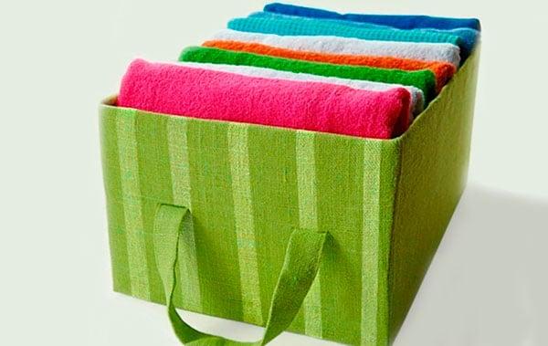 reciclar-caixas-de-papelão-2
