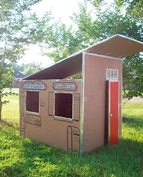 reciclar-caixas-de-papelão-4