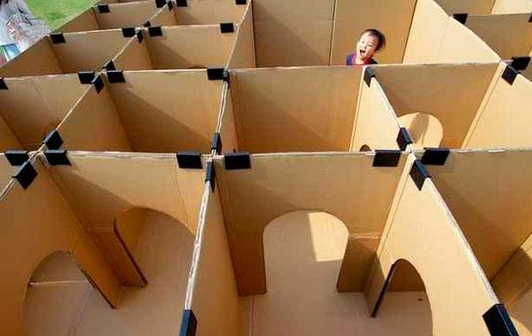 reciclar-caixas-de-papelão-7