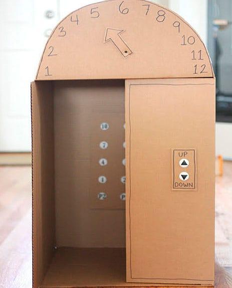 reciclar-caixas-de-papelão-9
