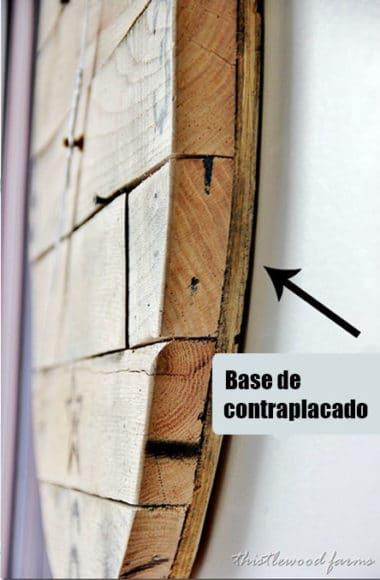 relogio-de-parede-com-paletes-de-madeira-3