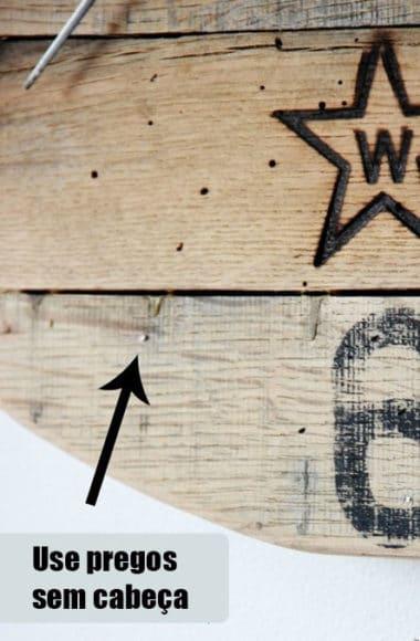 relogio-de-parede-com-paletes-de-madeira-4