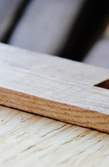 relogio-de-parede-com-paletes-de-madeira-5