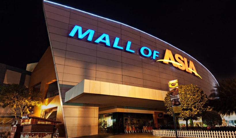 shopping 4