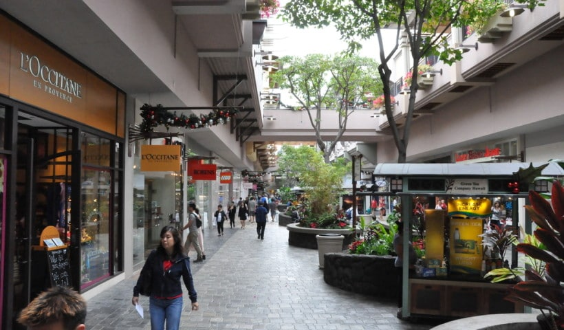 shopping 9