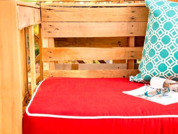 sofa-de-palete-de-madeira-10
