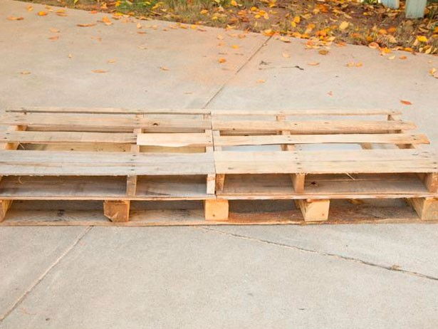 sofa-de-palete-de-madeira-2