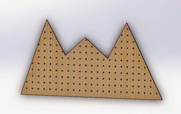 Expositor-de-montanhas-para-bijuteria-3