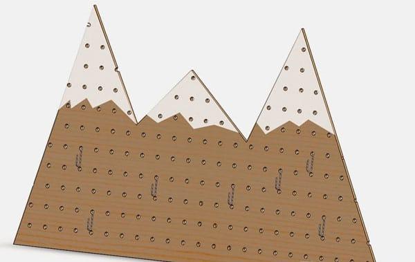 Expositor-de-montanhas-para-bijuteria-8