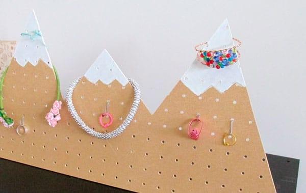 Expositor-de-montanhas-para-bijuteria-9