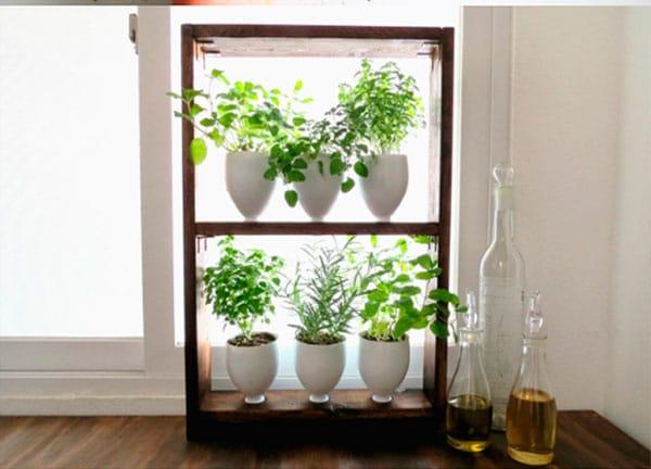 Jardim-aromatico-com-paletes-de-madeira-6
