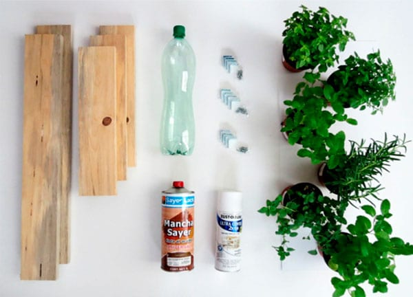 Jardim-aromatico-com-paletes-de-madeira